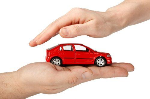 Что вы не знаете об автостраховании